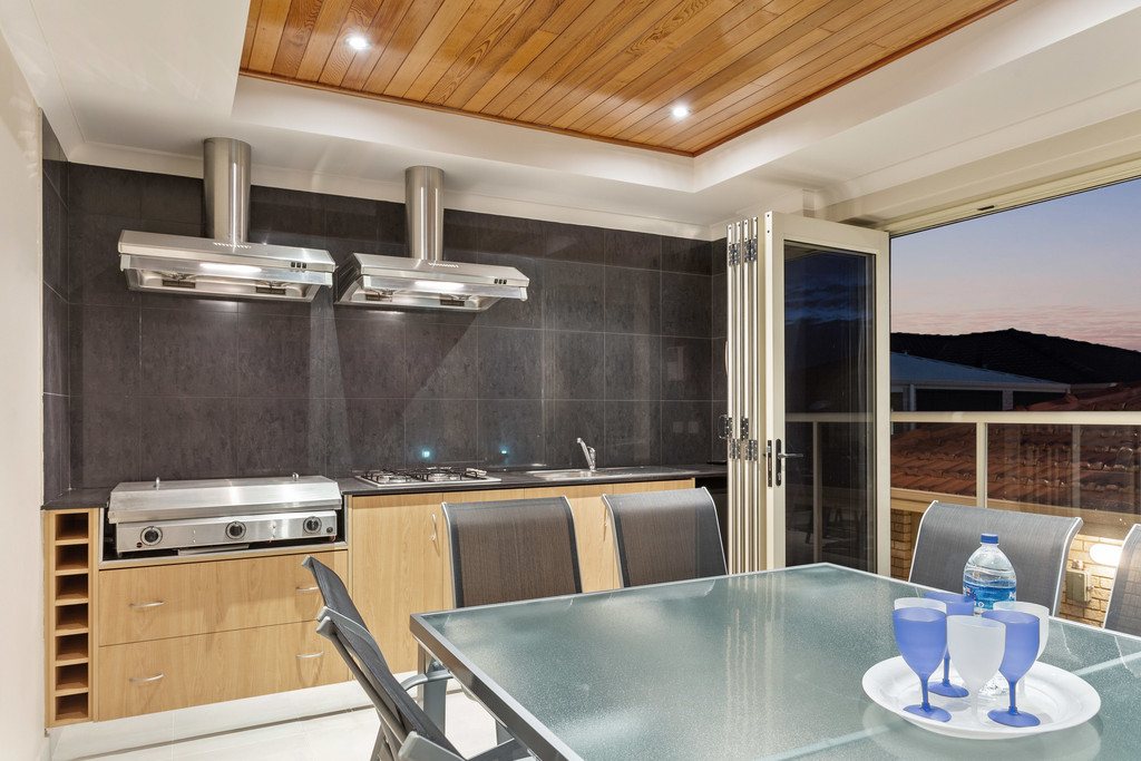 61 Castellon Crescent Coogee - House For Sale - 21749528 - ACTON Coogee