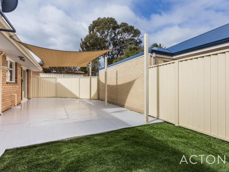7 Vernon Place Spearwood - House For Sale - 7526055 - ACTON Coogee