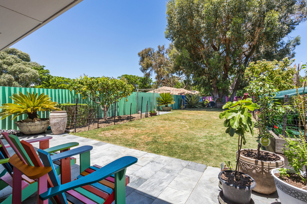 11B Tolley Court Hamilton Hill - Duplex For Sale - 10374064 - ACTON Coogee