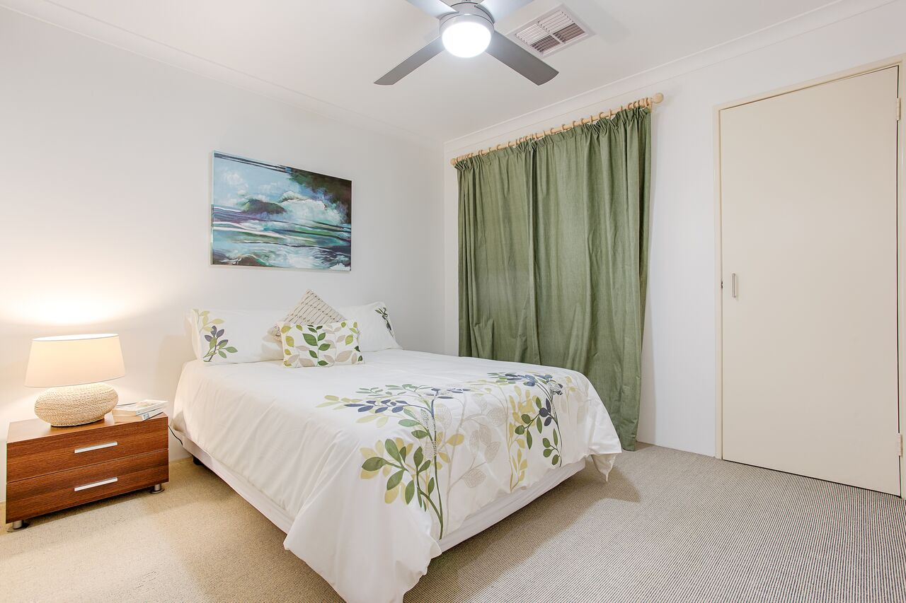 5 The Cove Coogee - House For Sale - 7228109 - ACTON Coogee