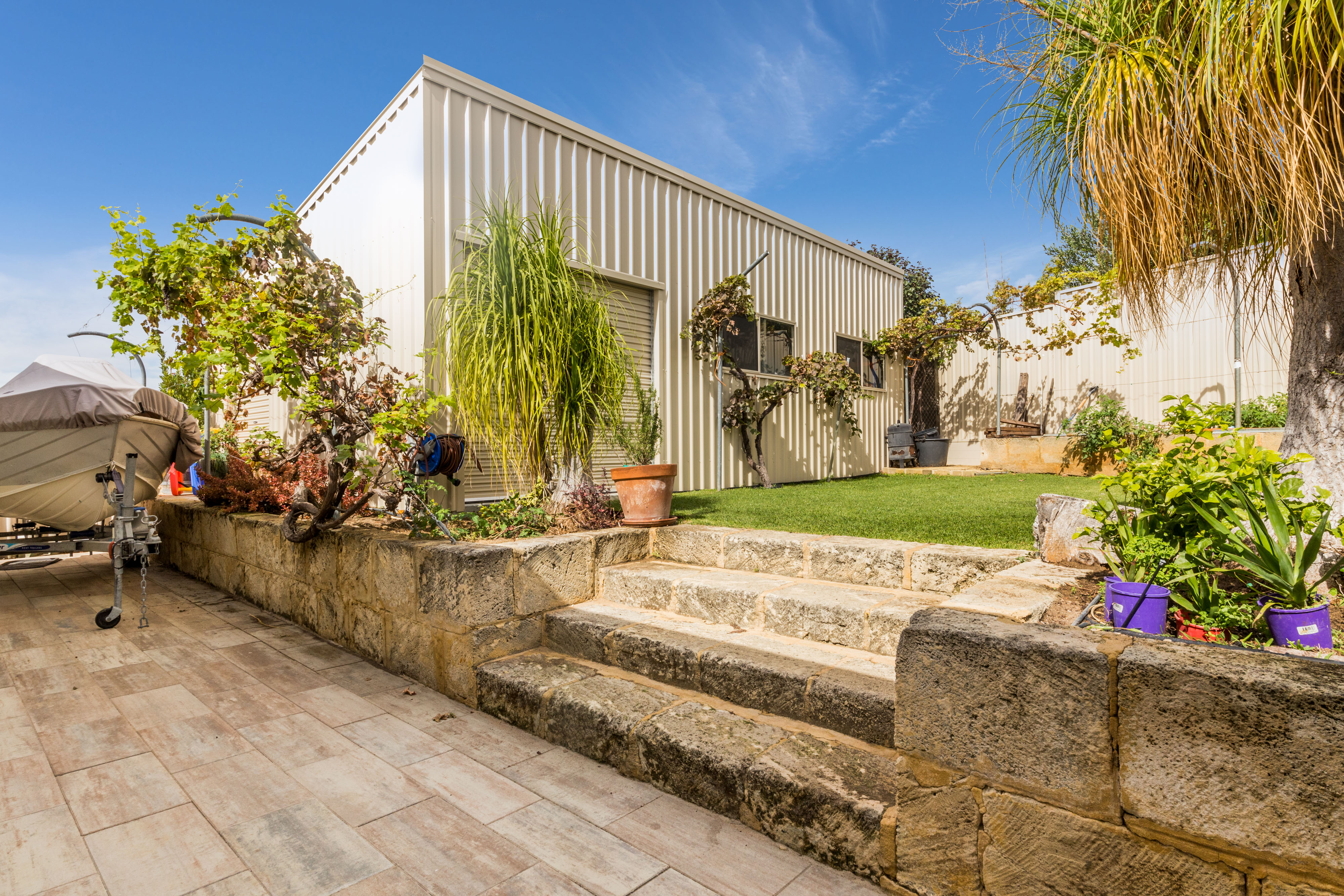 4 Walba Place Coogee - House For Sale - 23078842 - ACTON Coogee