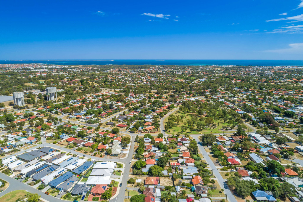 12A Ebert Street Coolbellup - Land For Sale - 20390414 - ACTON Coogee