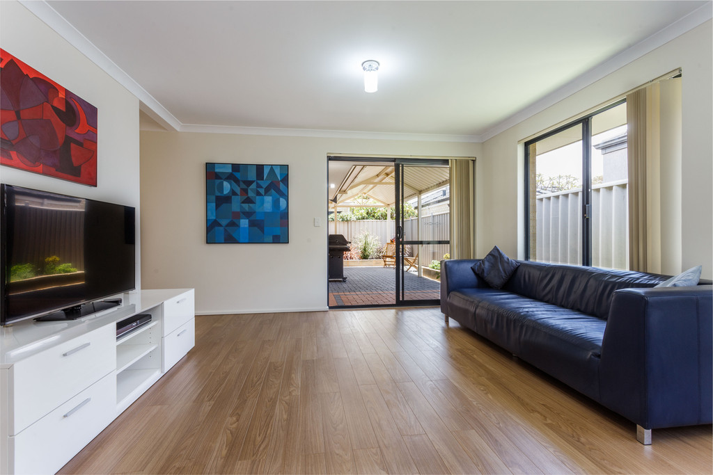 3/28 Zlinya Circle Spearwood - House For Sale - 20086412 - ACTON Coogee