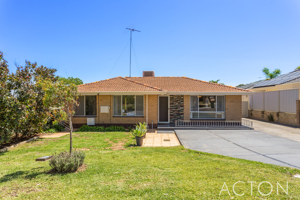 9 Fortini Court Hamilton Hill - House For Sale - 18035498 - Acton Coogee