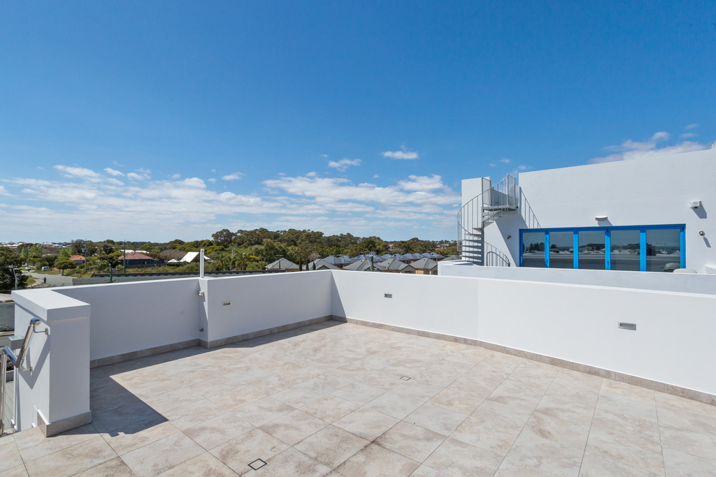 6/12 Boyd Crescent Hamilton Hill - House For Sale - 17991164 - Acton Coogee