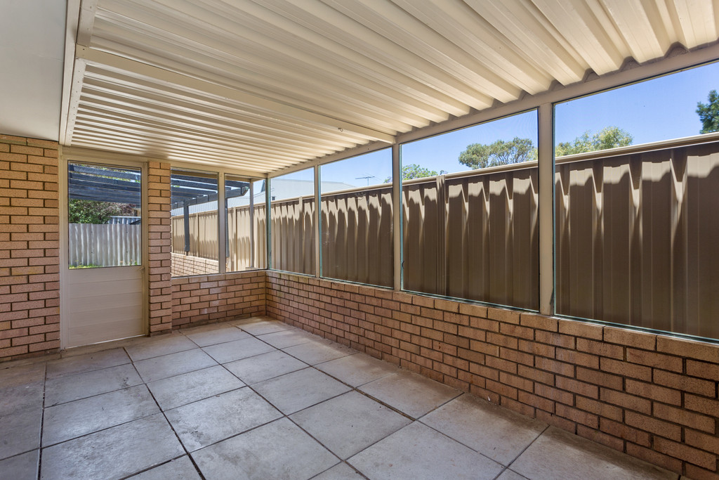 9 Honeysett Court Hamilton Hill - House For Sale - 17892636 - ACTON Coogee