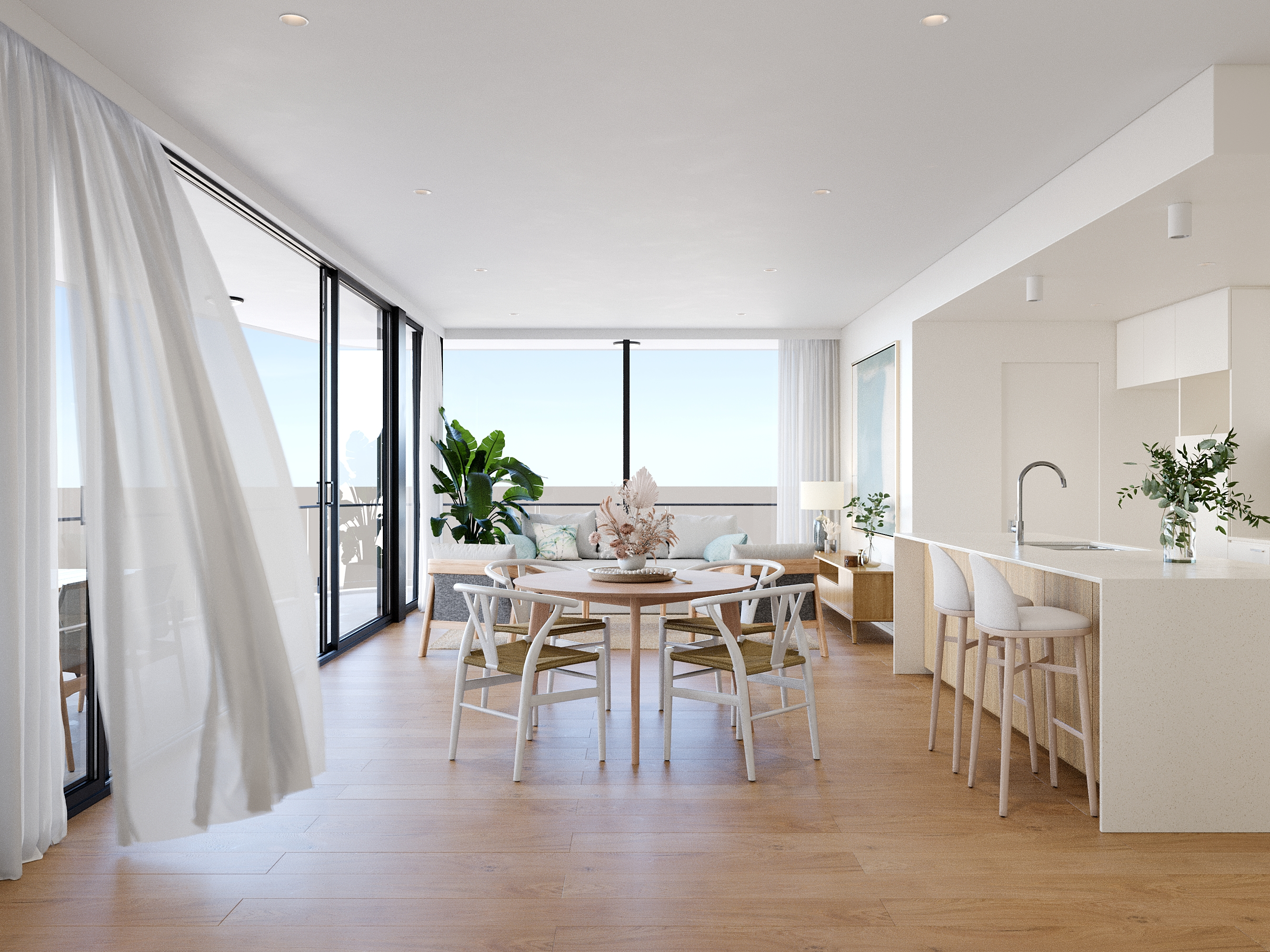 1 Enderby Close North Coogee - Land For Sale - 23272979 - ACTON Coogee