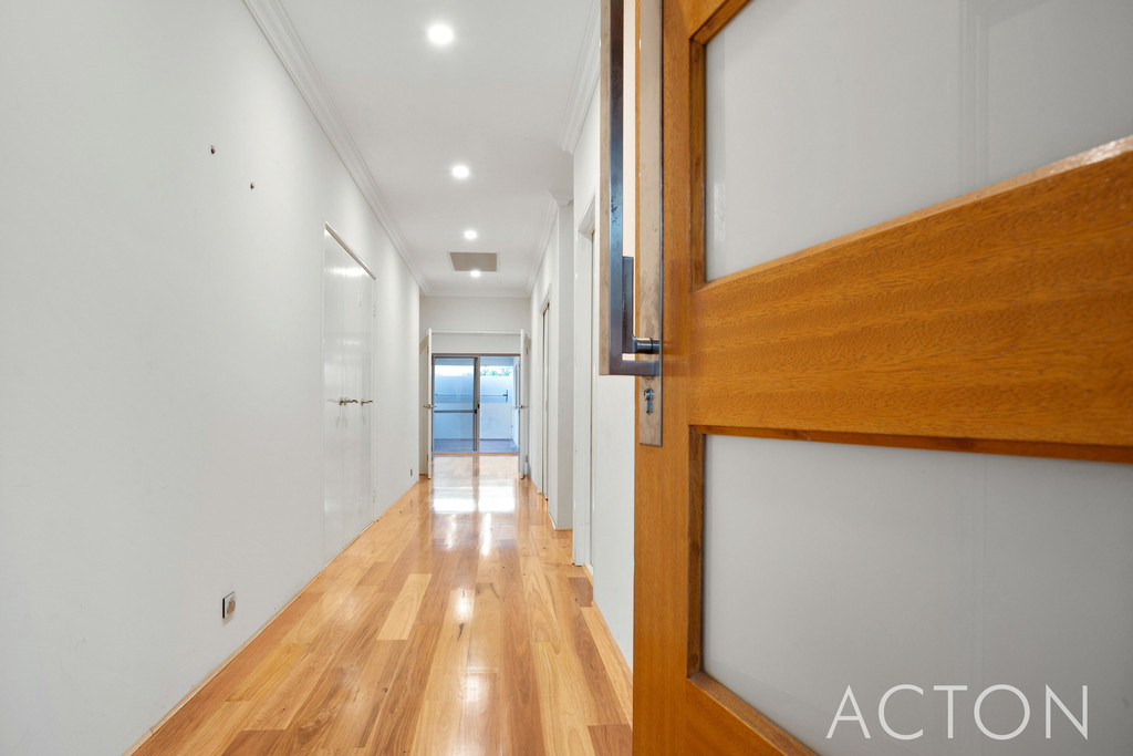 9 Breaksea Drive North Coogee - House For Sale - 18354526 - Acton Coogee