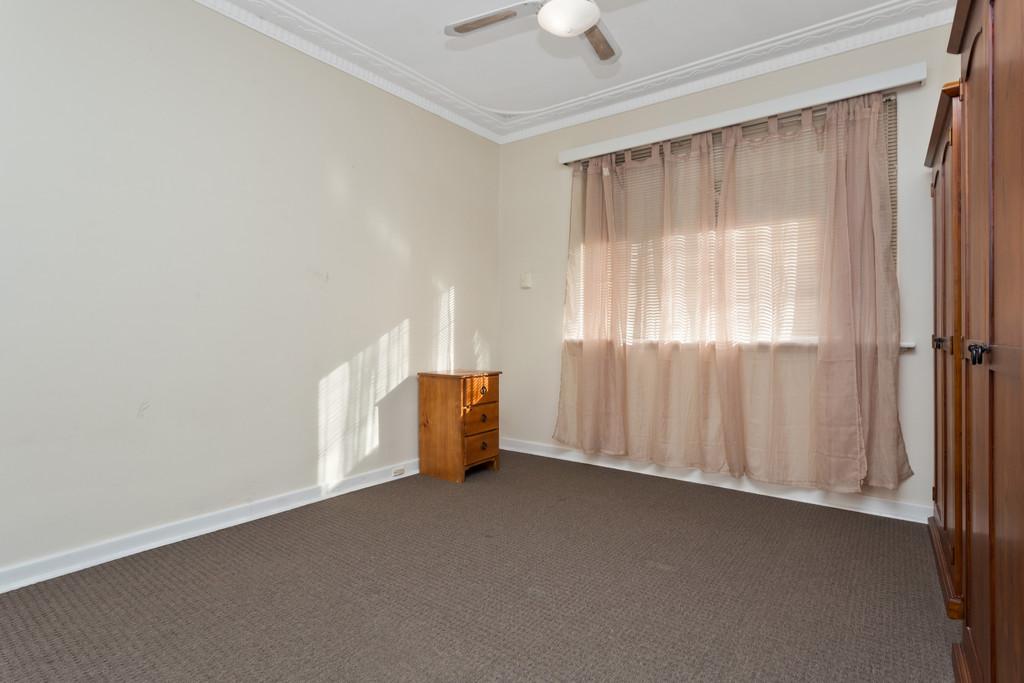 32 Streich Avenue Kelmscott - House For Sale - 17321579 - ACTON Coogee