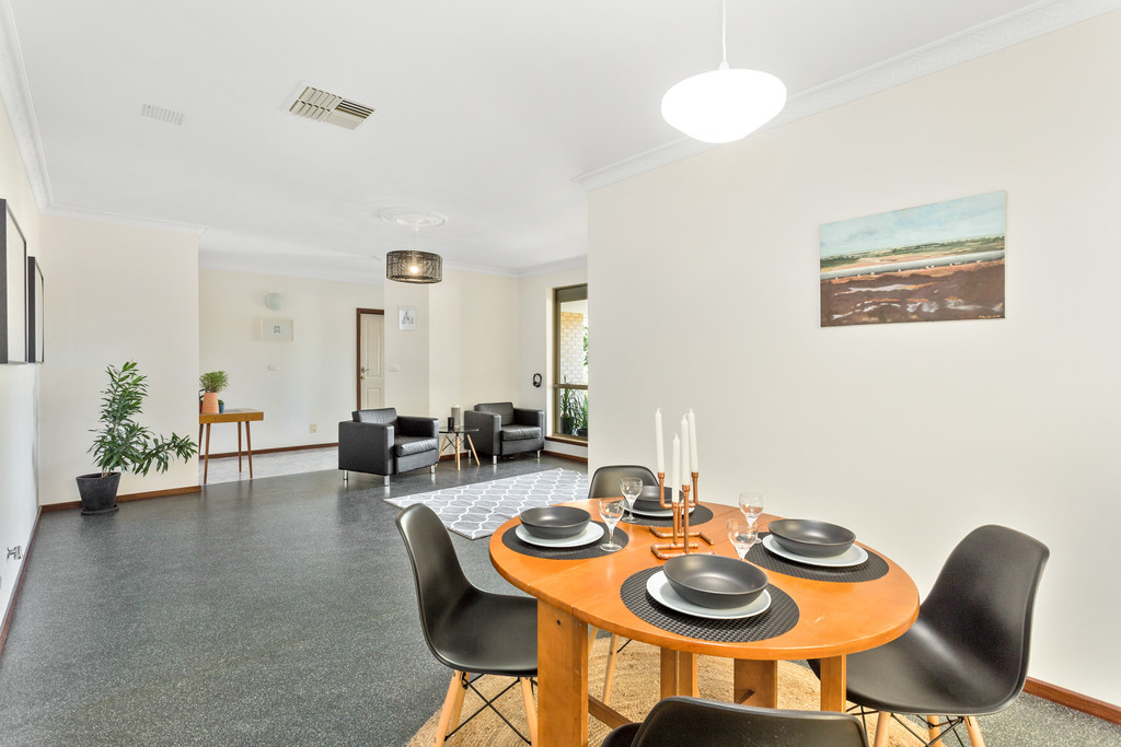 63 Gillett Drive Kardinya - House For Sale - 18623827 - Acton Coogee