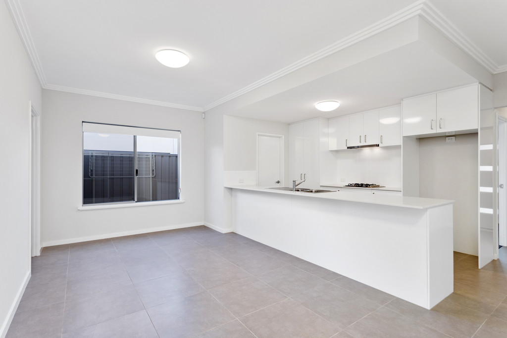 1/614 Rockingham Road Munster - House For Sale - 17644045 - Acton Coogee