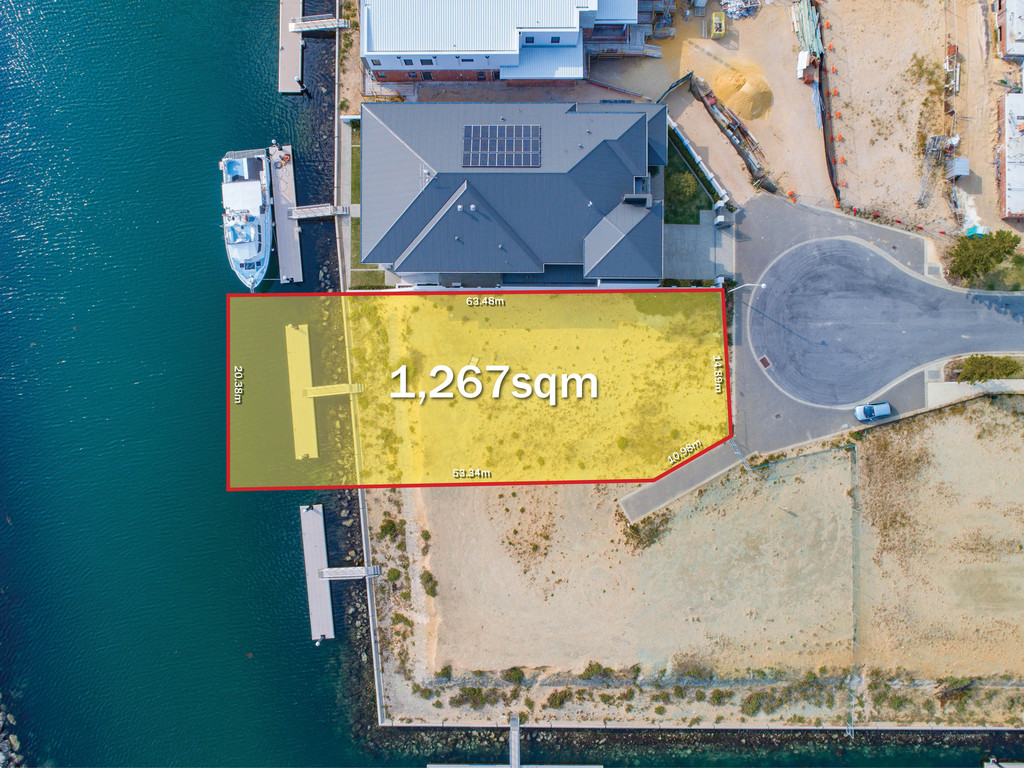 27 Othello Quays North Coogee - Land For Sale - 19757159 - ACTON Coogee