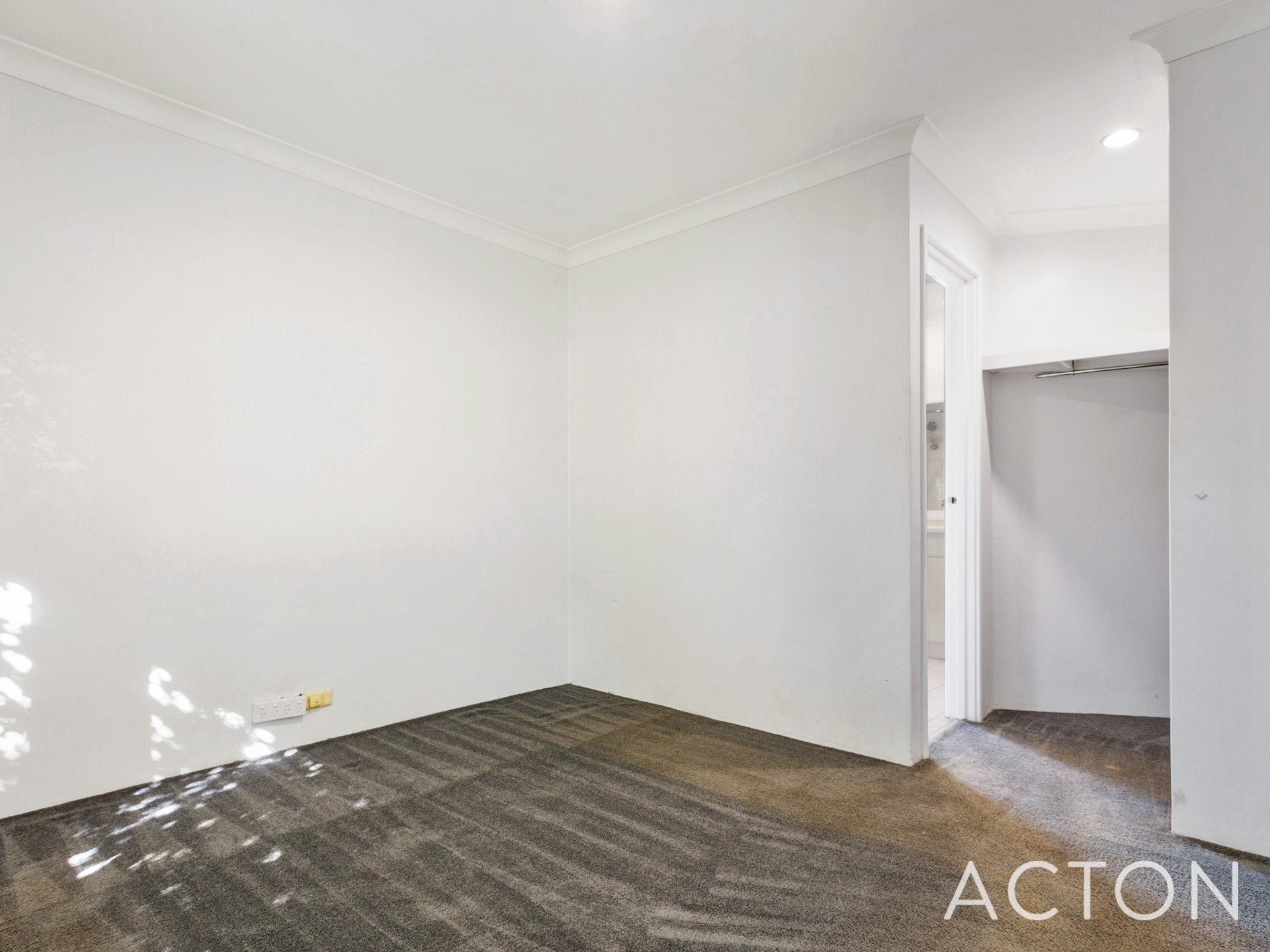 11 Tarndale Way South Lake - House For Sale - 20892479 - ACTON Coogee