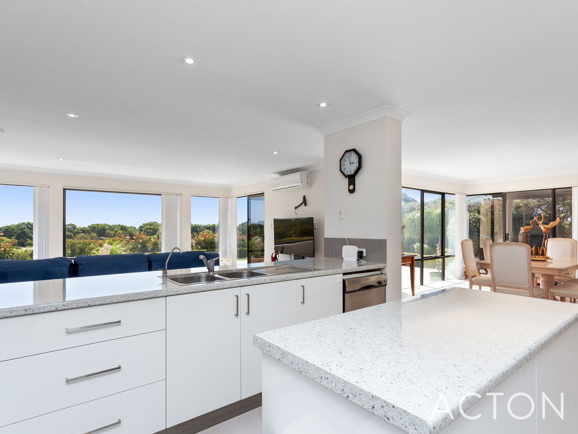 3 Mayor Road Coogee - House For Sale - 19087832 - ACTON Coogee