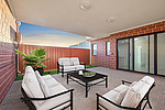 Property in NORTH COOGEE, 1/3 Garston Way