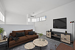 Property in NORTH COOGEE, 2/3 Garston Way