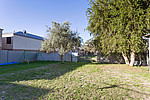 Property in KELMSCOTT, 32 Streich Avenue