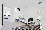 Property in HAMILTON HILL, 6/12 Boyd Crescent