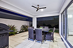 Property in NORTH COOGEE, 26 Wanstead Street