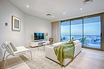 Property in NORTH COOGEE, 5/11 Perlinte View