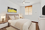 Property in SPEARWOOD, 40 Goldsmith Road