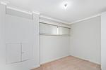 Property in HAMILTON HILL, 17/8-10 Fortini Court