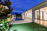Property in NORTH COOGEE, 9 Breaksea Drive