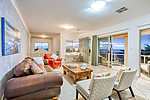 Property in COOGEE, 5 The Cove