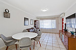 Property in HAMILTON HILL, 11B Tolley Court