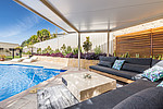 Property in COOGEE, 4 Walba Place
