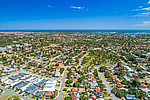 Property in COOLBELLUP, 12A Ebert Street