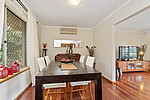 Property in SPEARWOOD, 26 Huxley Place