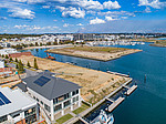 Property in NORTH COOGEE, Lot 2/27 Othello Quays