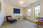 Property in SPEARWOOD, 3/28 Zlinya Circle