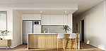 Property in NORTH COOGEE, 1 Enderby Close