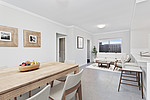 Property in MUNSTER, 1/614 Rockingham Road