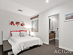 Property in NORTH COOGEE, 4 Draper Street