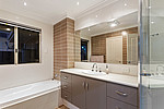 Property in COOGEE, 61 Castellon Crescent
