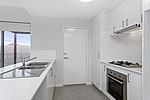 Property in MUNSTER, 2/614 Rockingham Road