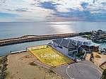 Property in NORTH COOGEE, 27 Othello Quays