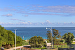 Property in NORTH COOGEE, 1/8 Socrates Parade
