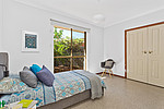 Property in KARDINYA, 63 Gillett Drive