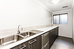 Property in SPEARWOOD, 6 Prada Way