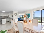 Property in COOGEE, 3 Mayor Road