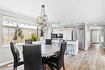 Property in COOGEE, 2 Cassis Lane
