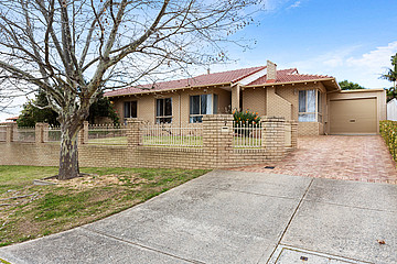 Property in MUNSTER, 7 Shelley Way