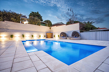 Property in COOGEE, 6 Challenger Rise