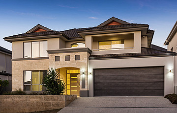 Property in NORTH COOGEE, 18 Hydaspe Vista