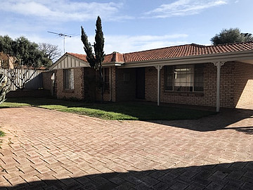 Property in ATTADALE, 121B Moreing Road
