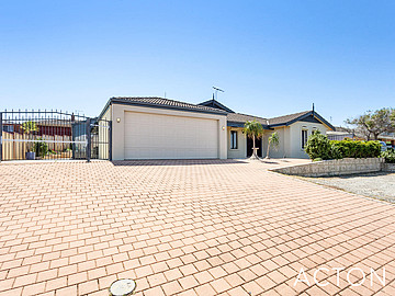Property in SPEARWOOD, 52A Barrington Street